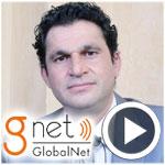 En vidéo : Montassar Hellara parle des offres GlobalNet Business