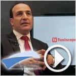 En vidéo – Belhassen Khayati revient en détails sur l'introduction en bourse de AMI Assurances