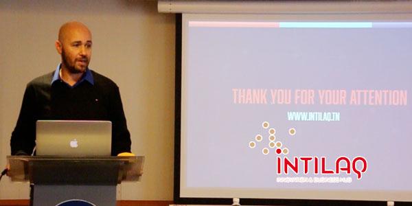 En vidéo : IntilaQ construit l'avenir des startups technologiques en Tunisie
