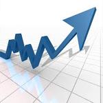 مجلس وزاري مضيق حول النصوص التطبيقية لمجلة الاستثمار
