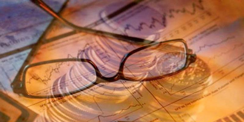 Les Jeunes Experts Comptables appelent à alléger les obligations fiscales et réviser la loi sur l'investissement