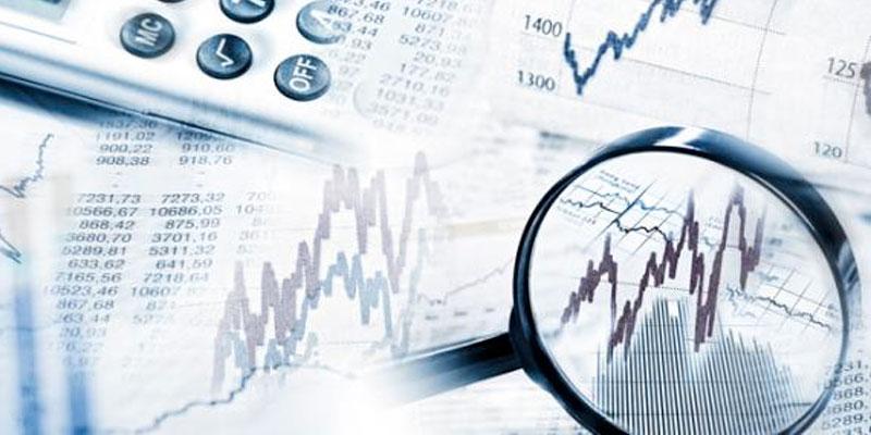 Augmentation de 14,6% des investissements étrangers durant les 9 premiers mois de 2018