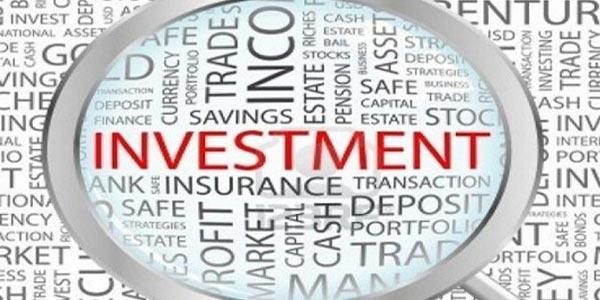 1800 préinscriptions, à la Conférence Internationale sur l'investissement 'Tunisia 2020 '