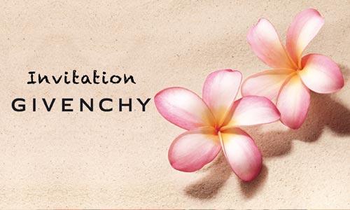 invitationgivenchy.jpg