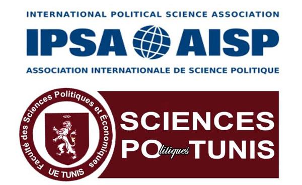 Tunis accueillera  la ''Summer School'' politique du réseau international des Sciences Politiques «IPSA »