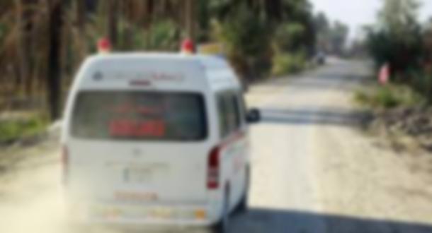Irak : 20 personnes tuées dans un attentat suicide de l'EI sur un marché