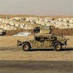 Coalition antijihadiste: le président irakien appelle à une intervention aérienne rapide