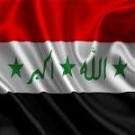 Dans l'avion de l'exil vers la France, des réfugiés chrétiens irakiens parlent
