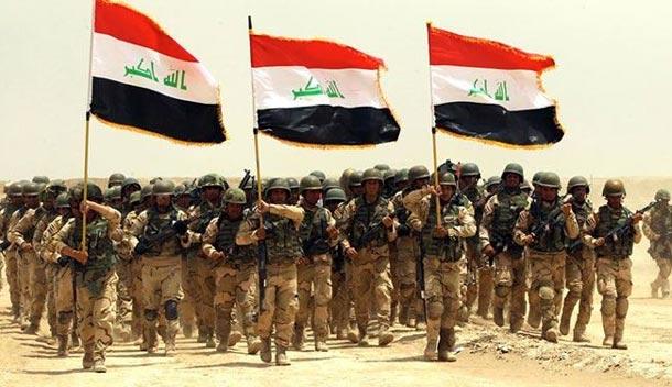 Des Irakiens : Il y a beaucoup de désinformation concernant les sunnites et les chiites