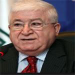 بعد أن أثار جدلا واسعا: الرئيس العراقي يدعو لمراجعة قانون حظر المشروبات الكحولية
