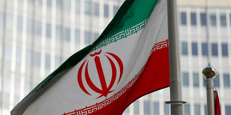 ألمانيا: قرار إيران بشأن تخصيب اليورانيوم قد ينهي الاتفاق النووي