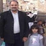 إطلاق سراح دبلوماسي إيراني خطف في اليمن عام 2013