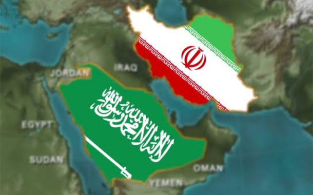 La Suisse représentera les intérêts saoudiens en Iran et vice-versa