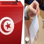 انتخابات 2014: الرئيس الجديد للهيئة الفرعية بفرنسا 2 يباشر عمله