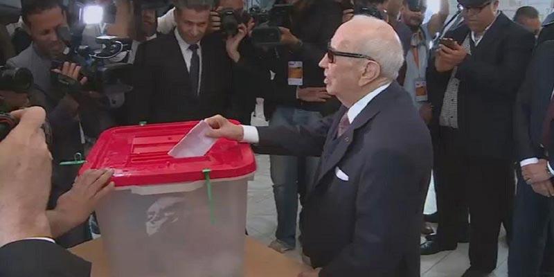 Les rendez-vous des élections présidentielles et législatives pour l'année 2019
