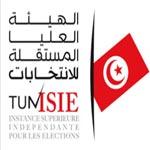 L'ISIE lance un appel pour entamer les préparatifs pour les prochaines élections