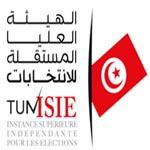 ISIE : 870 candidats en compétition