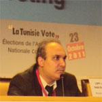 ISIE : Malheureusement, les Tunisiens ne pourront pas voter dans ces pays , et voici les causes ...