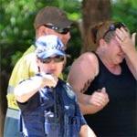 Australie : huit enfants tués, une mère arrêtée