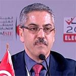 ISIE : le taux de participation a atteint les  11,85 % sur le territoire national