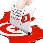 نسبة إقبال التونسيين بالخارج على الاقتراع في اليوم الأول بلغت 6.07 بالمائة