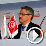 En Vidéo : L'ISIE fait le bilan de l'organisation et la sécurité des bureaux de vote à l'étranger
