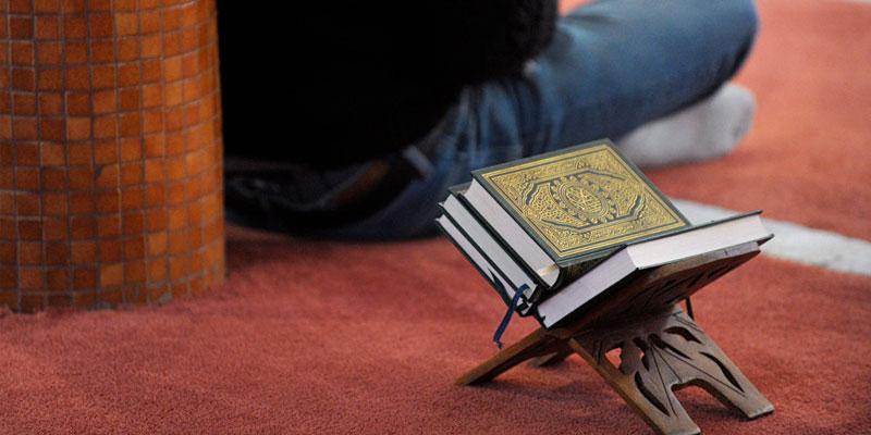 http://www.tuniscope.com/uploads/images/content/islam-160318-v.jpg