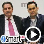 En vidéos : iSmart,  nouveau distributeur de produits et services Apple en Tunisie