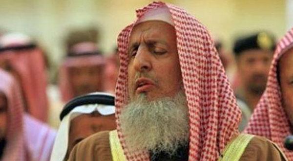 وزير الاتصالات الإسرائيلي يدعو مفتي السعودية لزيارة تل أبيب