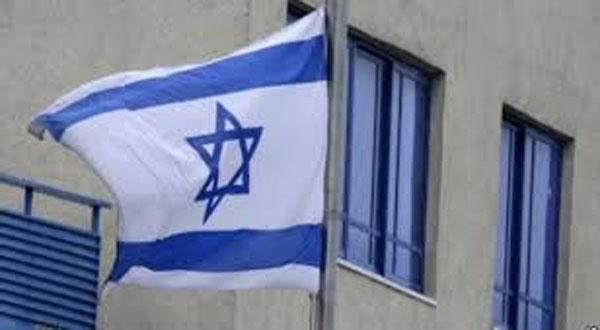 إسرائيل رفضت منح 115 بريطانيا تأشيرات دخول