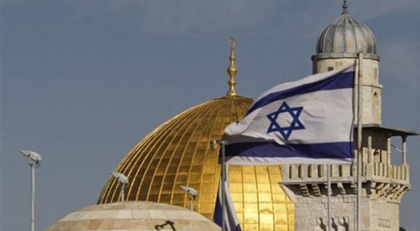 إسرائيل تستدعي سفيرها في اليونسكو بعد قرار بشأن القدس