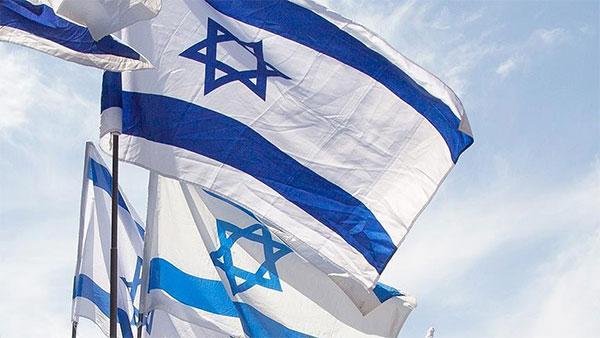 وزير إسرائيلي يلمح للمسؤولية عن قصف محيط مطار دمشق