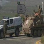 إسرائيل.. انقسام داخل الحكومة حول هجوم حزب الله