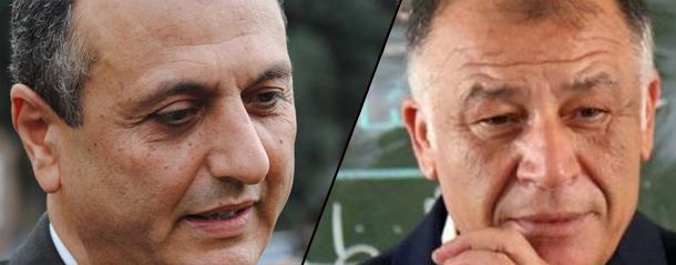 Ce que pense Issam Chebbi du limogeage de Néji Jalloul…