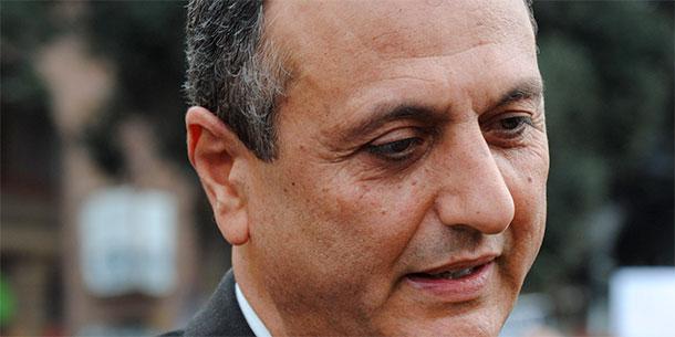 ''Les conditions objectives pour tenir les élections municipales au mois de décembre sont absentes'', selon Issam Chebbi