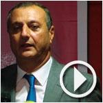 En Vidéo : Issam Chebbi appelle la société civile à rester vigilante lors de la campagne électorale