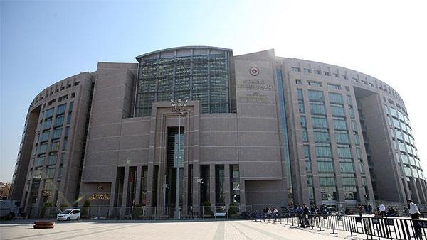 تركيا: قرار بسجن 12 مشتبهًا بالانتماء إلى ''داعش'' في إسطنبول
