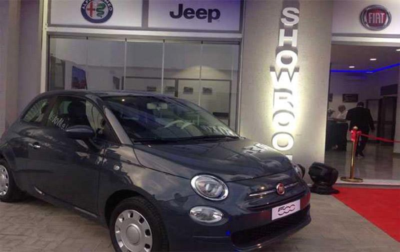 italcar-171018-02.jpg