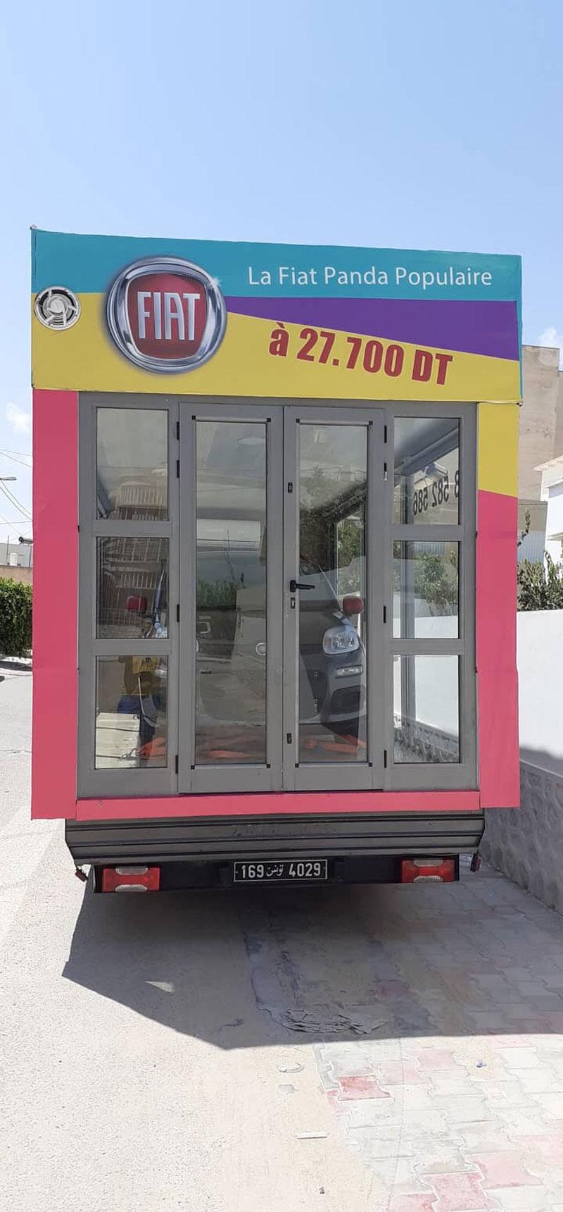 italcar-220819-3.jpg