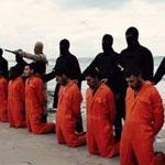 خفر السواحل الإيطالي يطلب تسليحًا تحسبًا لهجوم «داعش» من ليبيا