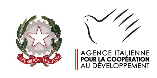 Accord entre le Ministأ¨re de l'Industrie et du Commerce et la Rأ©gion italienne Umbria  pour la promotion des PME en Tunisie