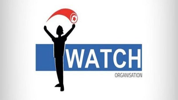 Kef : Campagne de sensibilisation aux élections municipales