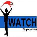 تونس تتراجع عن تنظيم المؤتمر الدولي لمكافحة الفساد و منظمة أنا يقض تهدّد