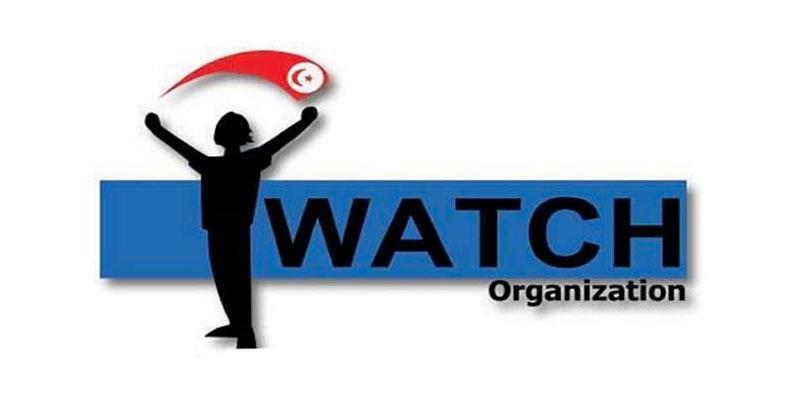 La veille se fait aussi sur les réseaux sociaux, déclare Iwatch