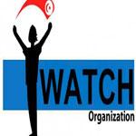 منظمة أنا يقظ تسند جوائز لفائدة 3 نساء قُمن بالتبليغ عن عمليات فساد