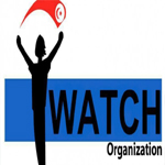 منظمة 'أنا يقظ' تدعم المواطنين الذين تم تزوير تزكياتهم وتدعوهم للاتصال بها