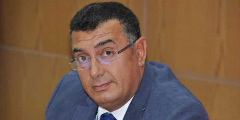 اللومي:''المشيشي لا ينوي إجراء تحوير وزاري''