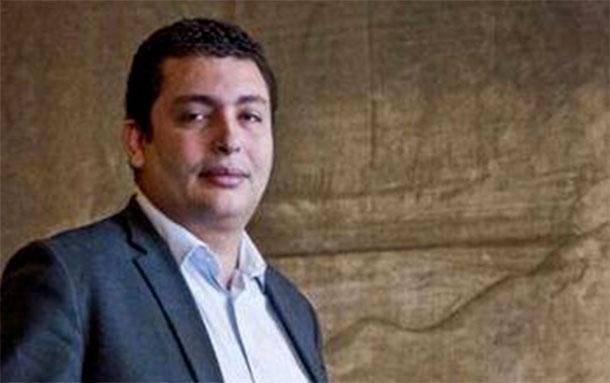 Ce que pense Iyed Dahmani de la nomination de Chalghoum, Zbidi et Ben Salem…