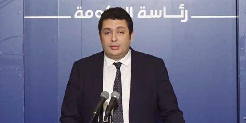 الحكومة تطلب إرجاء النظر في مشروع قانون تنقيح قانون الانتخابات والاستفتاء لتقديم مقترحات جديدة في الفصول الخلافية