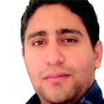 La vie de Jabeur Mejri menacée par le prétendu assassin de Chokri Belaïd